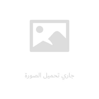 هواوي واي 7 الإصدار الجديد 2019 huawei Y7